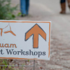 Thumbnail image for Reflections on Squam Art Workshops Part 1