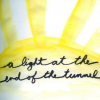 Thumbnail image for A Light at the End of the Tunnel