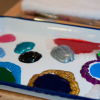 Thumbnail image for Completing Expressive Arts Teacher Training