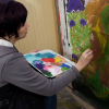 Thumbnail image for Intuitive Painting Playshops in Oakland