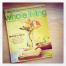 Thumbnail image for Mentioned in Whole Living magazine!