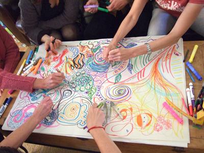 uylv-creative-playground1.jpg