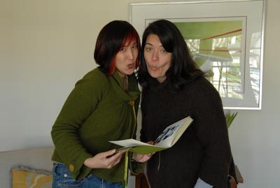bookclub0308a.jpg