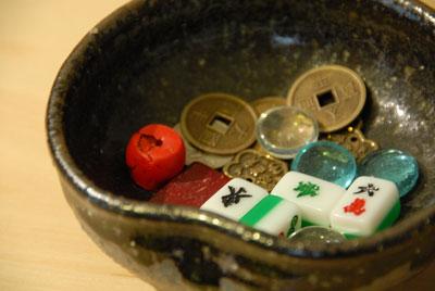 uylv-bowl-dsc_0172.jpg