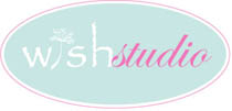 wishstudio