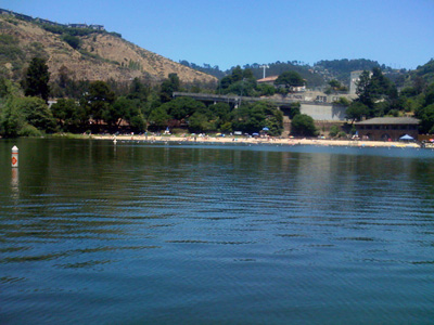 laketemescal-20090703