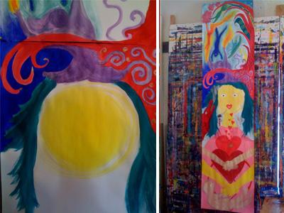 20090814-painting-b1