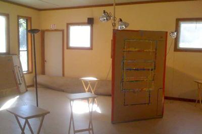 ulyv-exp-arts-tt-200908-01
