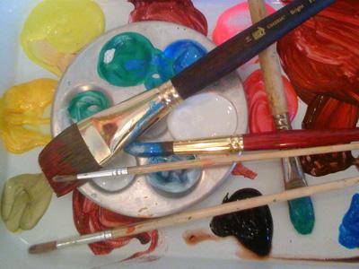 uylv-painting-20090817