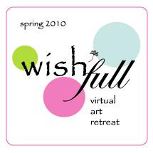 wishfull-logo